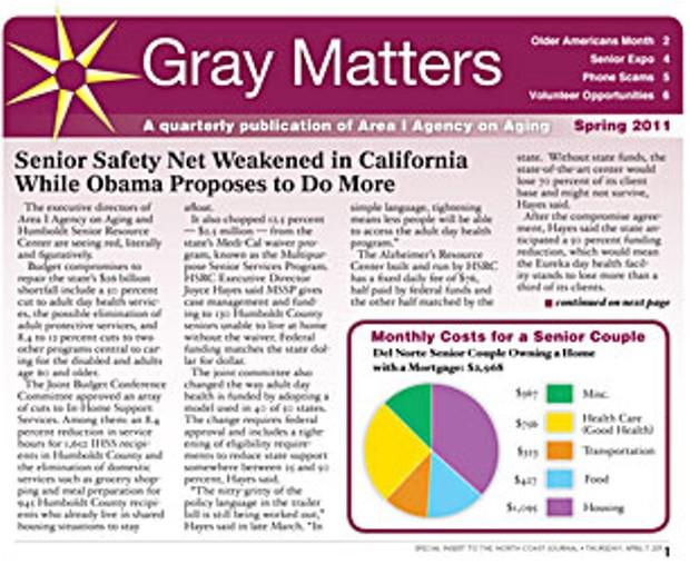 graymatters_spring2011.jpg