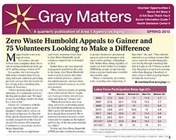 graymatters040215.jpg