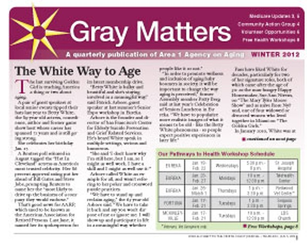 graymatters_010512-1.jpg