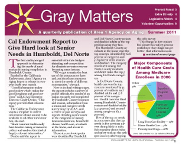 gray-matters-for-issuu-1.jpg