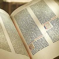Gutenberg's Legacy: