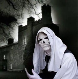 c949b2a3_carpathian-irish-castle-pub.jpg
