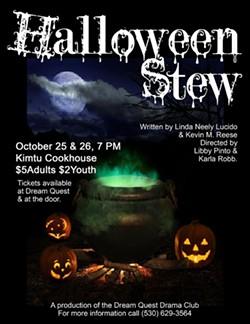1ebc8c83_halloween_stew_poster_email.jpg