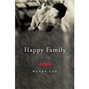 <em>Happy Family</em>
