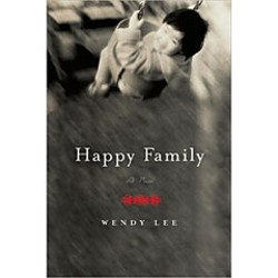 """Happy Family'"