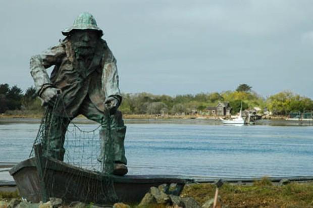 fisherman_memorial.jpg