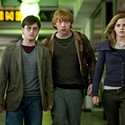 Potter-ific!