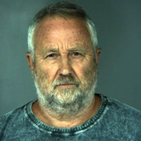 Accused HSU Lecturer Released After Child Porn Arrest