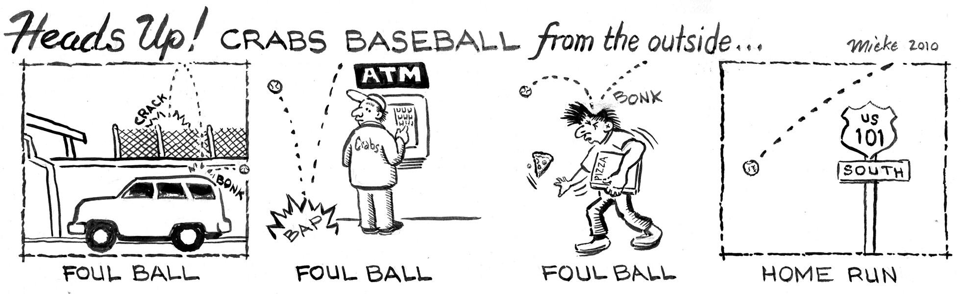 crabs-baseball.jpg