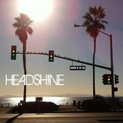 2ce01ea8_headshine.jpg