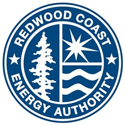redwood_coast_energy_authority.jpg