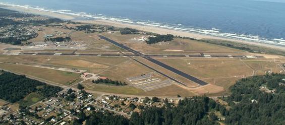 humboldt-redwoods-airport.png