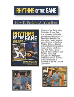 05be49d3_rhythms_of_the_game_-_1pg_advertisement.jpg
