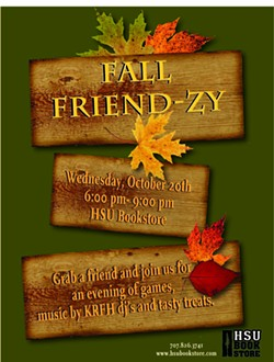 hsu_fall_friendzy_1