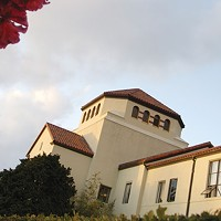 HSU Fails in Tenure and Salary Trends