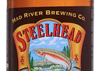 Humboldt County: Beer Champion