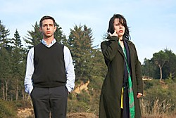 'Humboldt County,' the movie