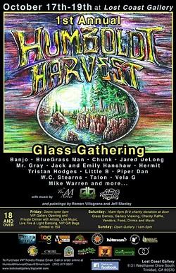 glass_gathering.jpg