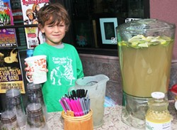 lemonade_day_miles_oliver.jpg