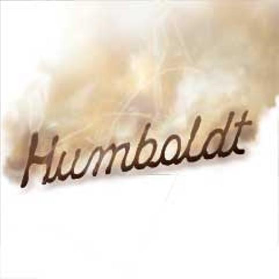 Humboldt: The Brand