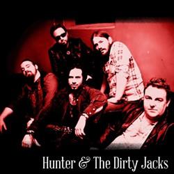 10714276_hunter_and_the_dirty_jacks.jpg