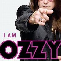 <em>I Am Ozzy</em>