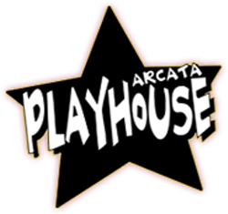ec599af7_playhouse_logo.png