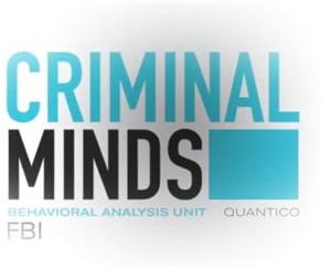 criminalminds.png