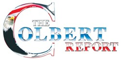 the-colbert-report-logo.jpg