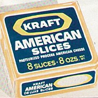 In Defense of American Cheese