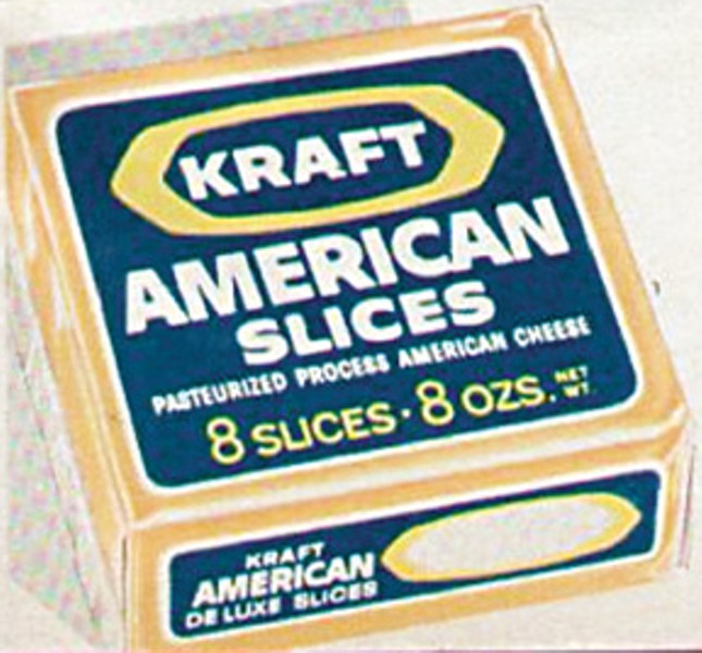 kraft_fake_cheese_ad.jpg