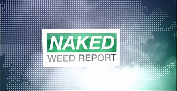 nakedweed.jpg
