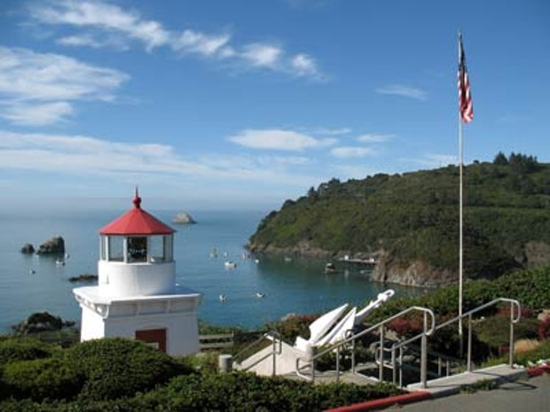 trinidad-california.jpg