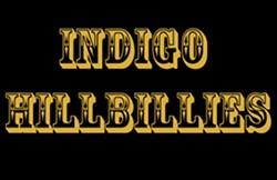 eb635f68_indigo_hillbillies_signsmall_file_.jpg