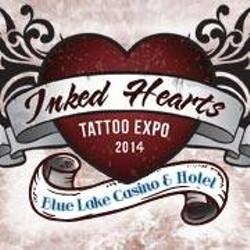 inked_hearts.jpg