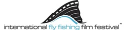 143b4d84_festival_logo_-_web.jpg