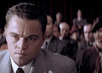 Hoover: Damn