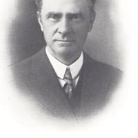 J. N. Lentell