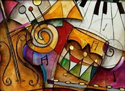 0965e73b_jazz.jpg