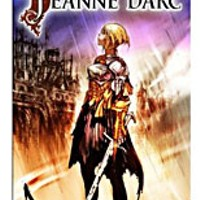 Jeanne D'Arc game