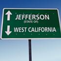 Jefferson Über Alles