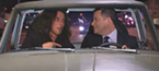 Jimmy Kimmel Picks Up Kai the Homefree Hitchhiker (VIDEO) (UPDATED) (2)