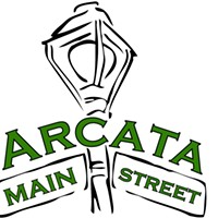 Job Opening at Arcata Main Street