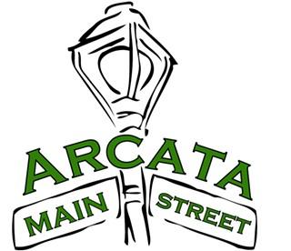 arcata_main_street_logo.jpg