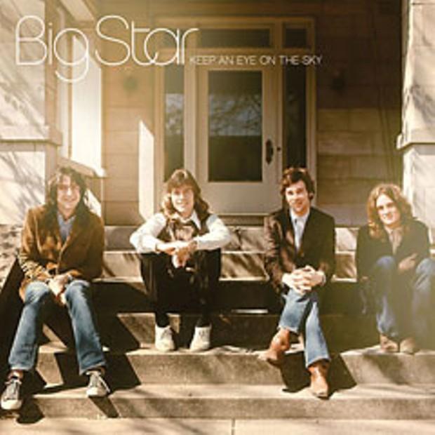bigstarboxedsetcover.jpg