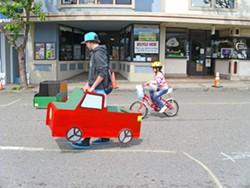 bike-rodeo-2012jpg_1_.jpg