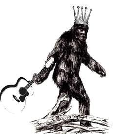 kingfoot.jpg