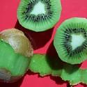 Designer Fruit