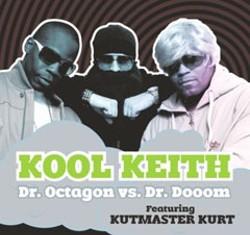 Kool Keith