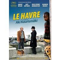 La Havre
